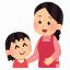 【画像】「子供のカレーと親のカレー」の差がわかりすぎると話題に(´;ω;`)