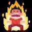 料理研究家「ご飯を冷ますときはラップじゃ菌が繁殖するのでキッチンペーパーかけろ」→炎上
