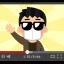 【悲報】人気ラーメン屋「YouTuberの来店を禁止します。いきなり動画撮り始めて気持ち悪いし怖いし他のお客様にも迷惑です」